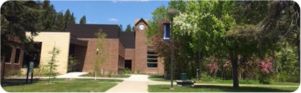 campus-banner-2